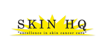 Skin Cancer Clinic